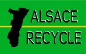 Alsace Recycle: Enlèvement cuve fioul, Découpe cuve fioul, recyclage cuve fioul